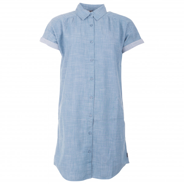 The North Face - Women's Sky Valley Dress - Dress