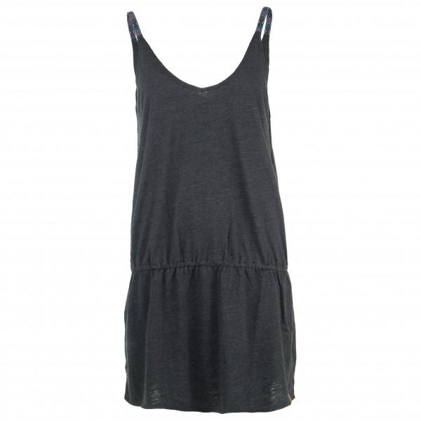 Passenger - Women's Boulevard - Dress