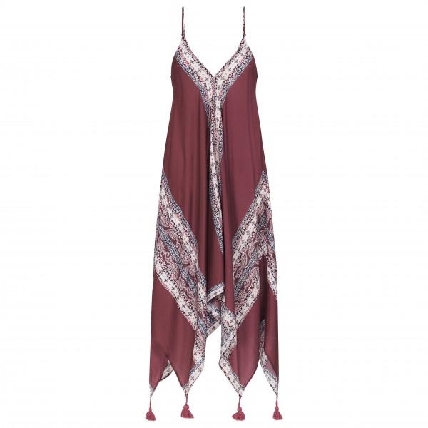 Seafolly - Paisley Scarf Dress - Klänning