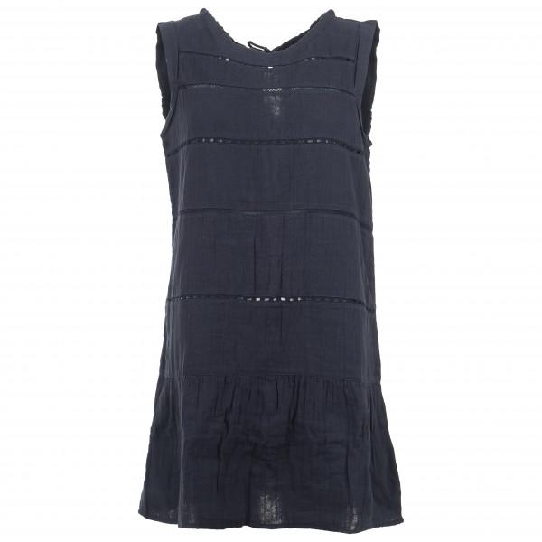 Volcom - Women's Laci Stori Dress - Mekko