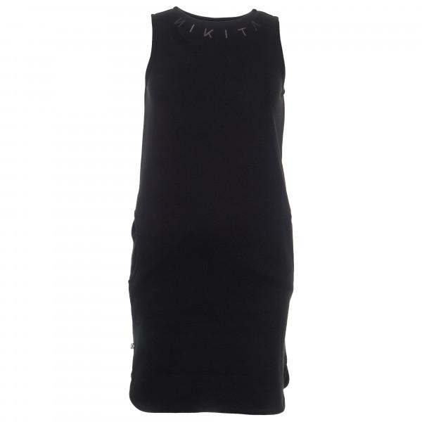 Nikita - Women's Seeker Dress - Kleid
