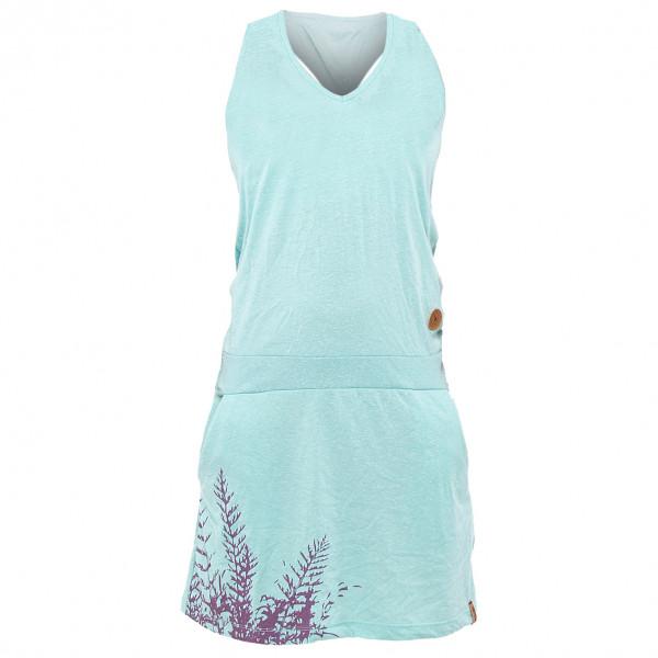 ABK - Women's Birch Dress - Dress