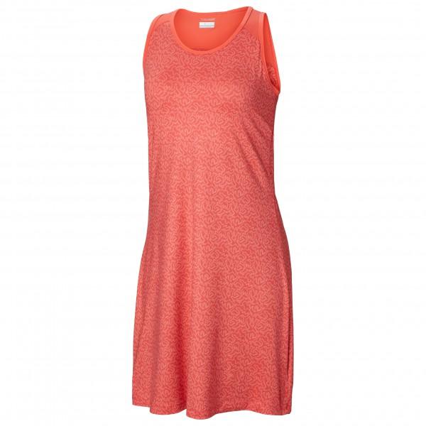Columbia - Women's Saturday Trail III Dress - Dress