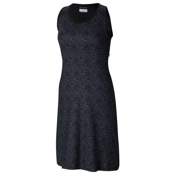 Columbia - Women's Saturday Trail III Dress - Kleid