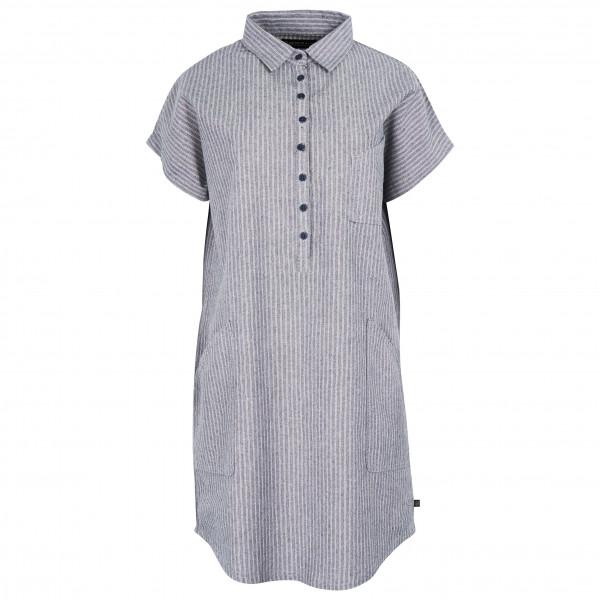 United By Blue - Women's Meadow Shirt Dress - Kleid