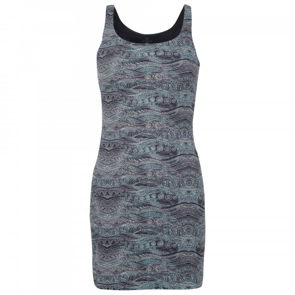 Montura - Women's Venere Dress - Dress