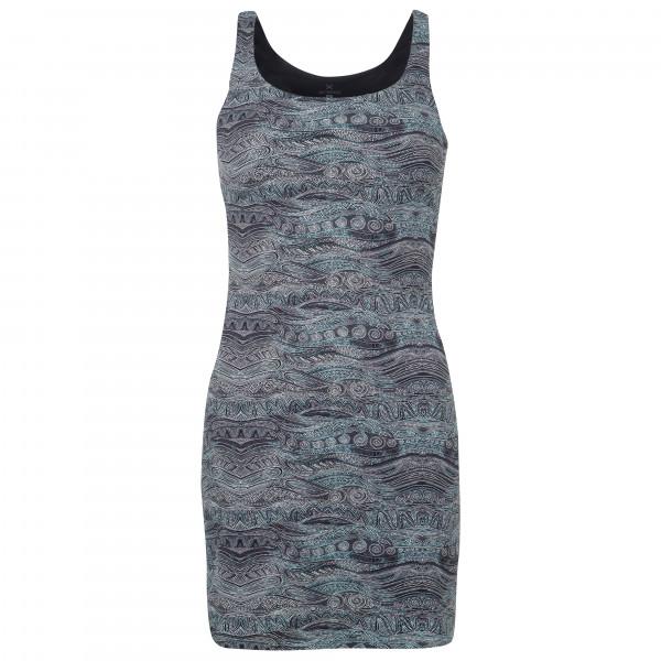Montura - Women's Venere Dress - Kjole