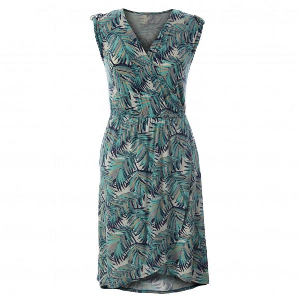 Royal Robbins - Women's Noe Cross-Over Dress - Kleid