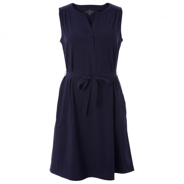 Royal Robbins - Women's Spotless Traveler Tank Dress II - Dress