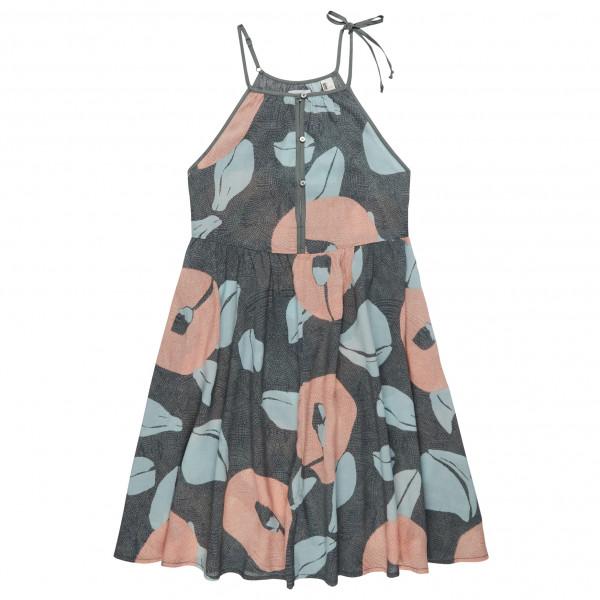 O'Neill - Women's High Neck Beach Dress - Jurk