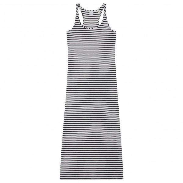 O'Neill - Women's Racerback Jersey Dress - Dress