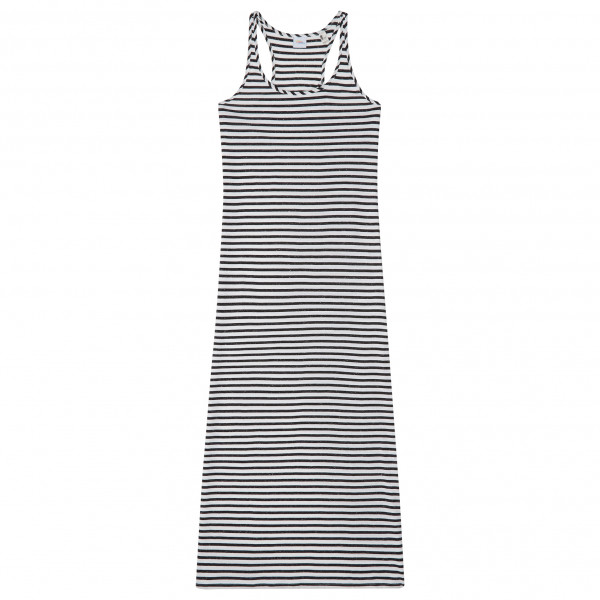 O'Neill - Women's Racerback Jersey Dress - Klänning