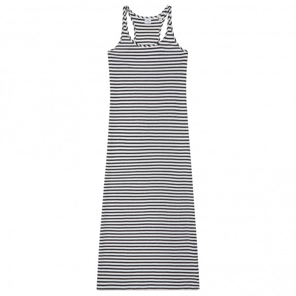 O'Neill - Women's Racerback Jersey Dress - Dress