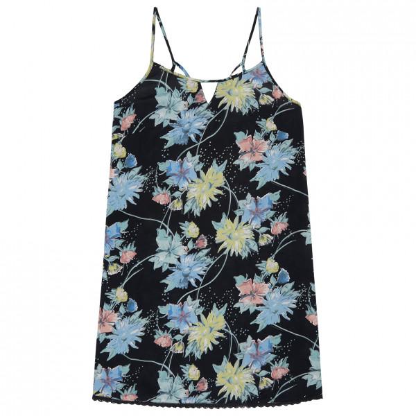 O'Neill - Women's Rosebowl Dress - Jurk