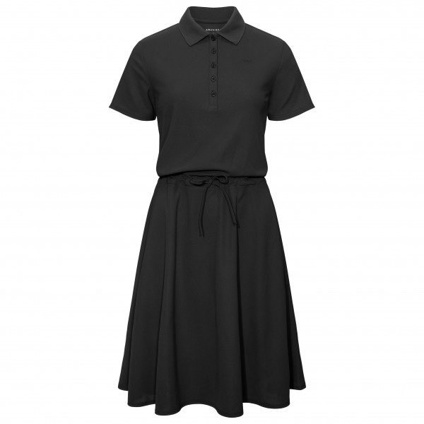 Röhnisch - Women's Soft Func Dress - Klänning