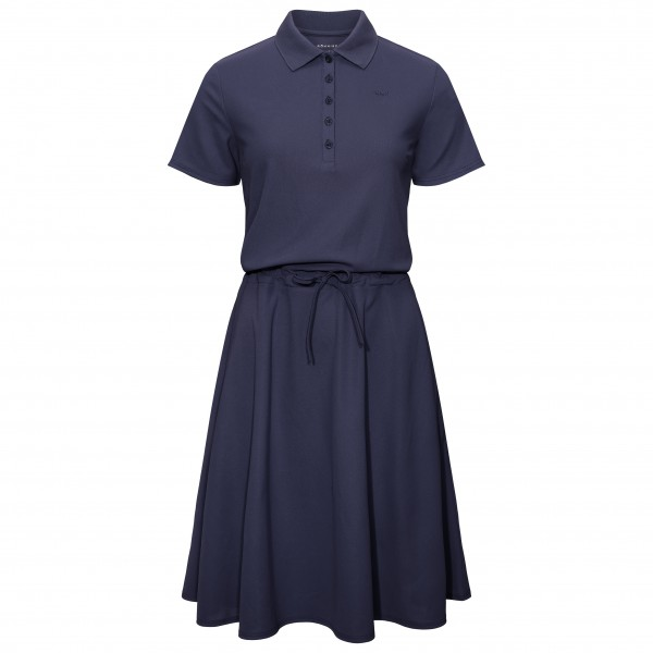 Röhnisch - Women's Soft Func Dress - Klänning