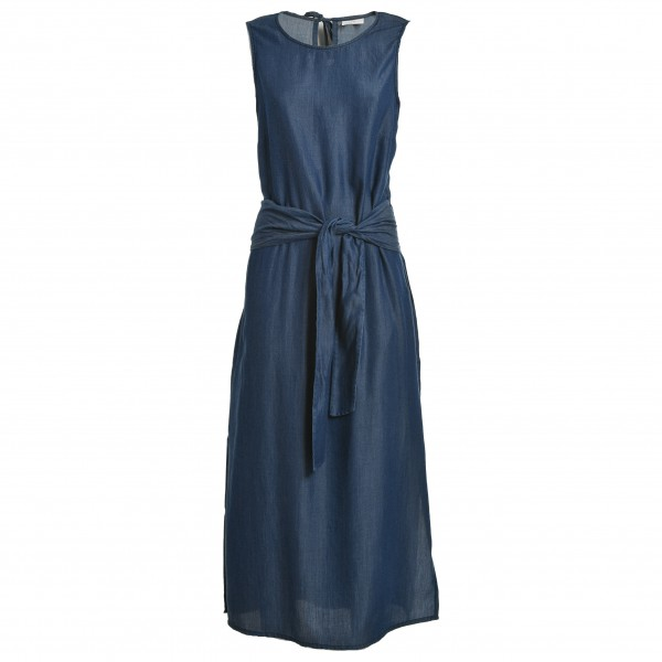 Deha - Women's Abito Lungo - Dress