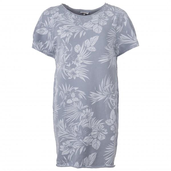 Deha - Women's Abito Stampa Esotic - Kleid