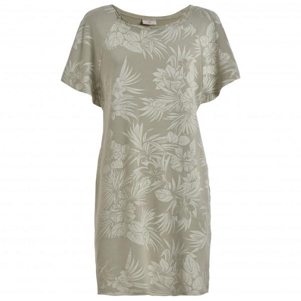 Deha - Women's Abito Stampa Esotic - Dress