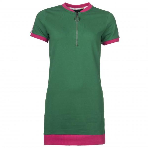 Colmar Originals - Women's Dress 8821 3Sv - Mekko