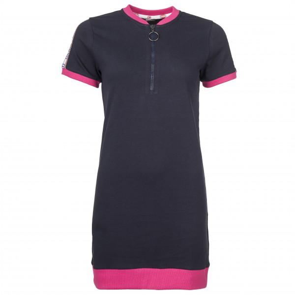 Colmar Originals - Women's Dress 8821 3Sv - Dress