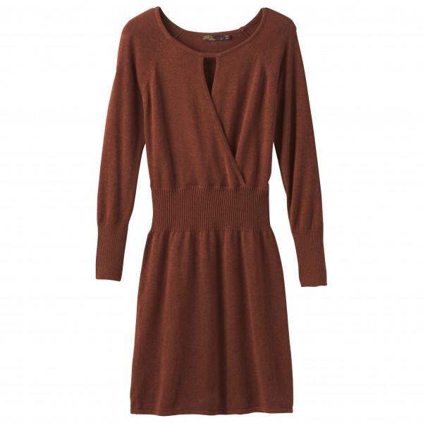 Prana - Women's Sonatina Dress - Robe