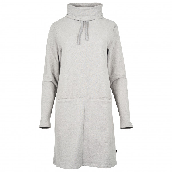 United By Blue - Women's In Transit Sweatshirt Dress - Kjole