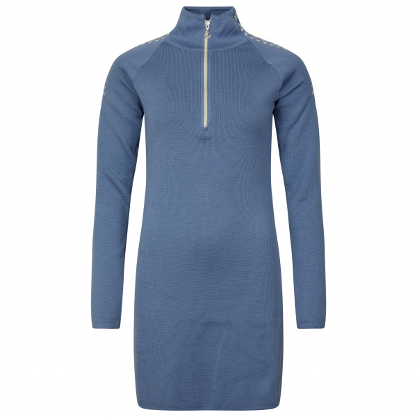 Dale of Norway - Women's Geilo Dress - Kleid
