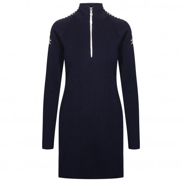 Dale of Norway - Women's Geilo Dress - Mekko
