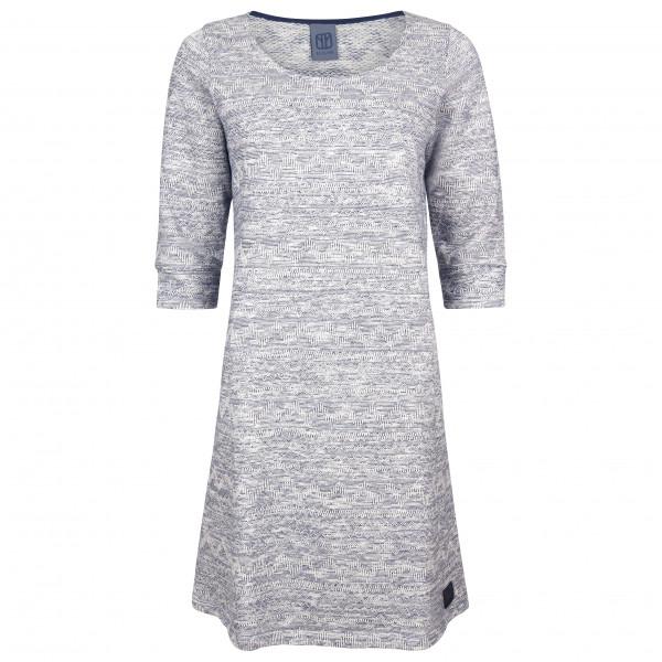 Elkline - Women's Fullmoon - Robe