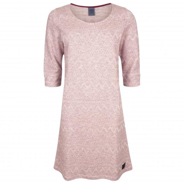 Elkline - Women's Fullmoon - Dress