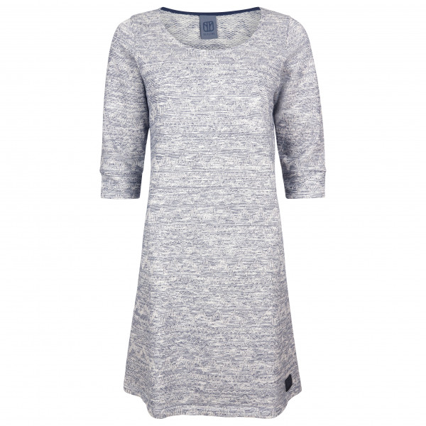 Elkline - Women's Fullmoon - Vestido