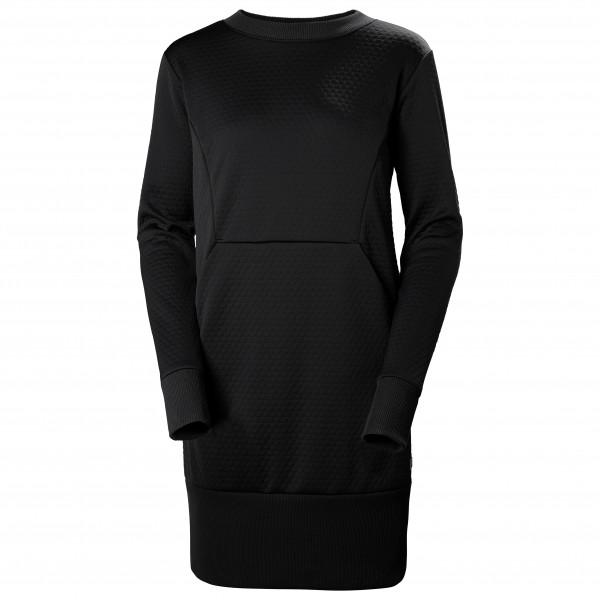 Helly Hansen - Women's Hytte Dress - Jurk