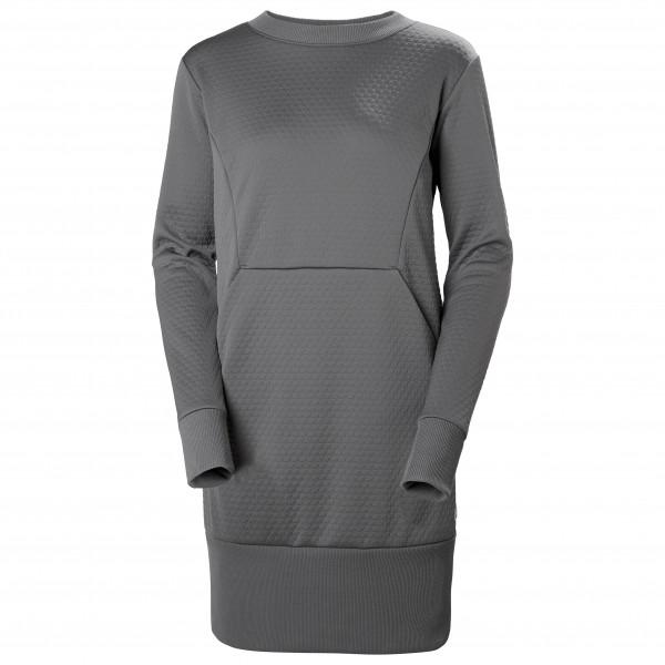 Helly Hansen - Women's Hytte Dress - Kjole