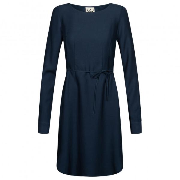 Bleed - Women's Tencel Dress - Kjole