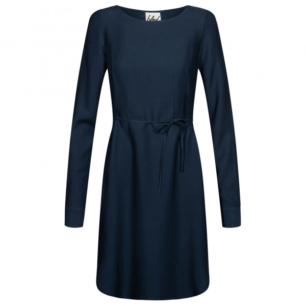Bleed - Women's Tencel Dress - Klänning