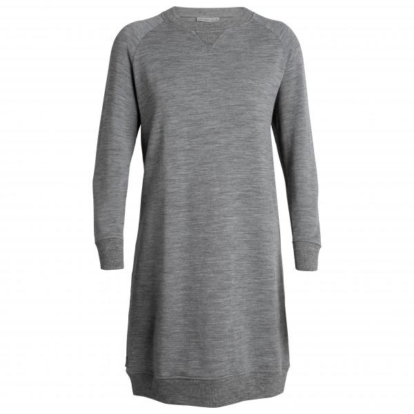 Icebreaker - Women's Lydmar Dress - Dress