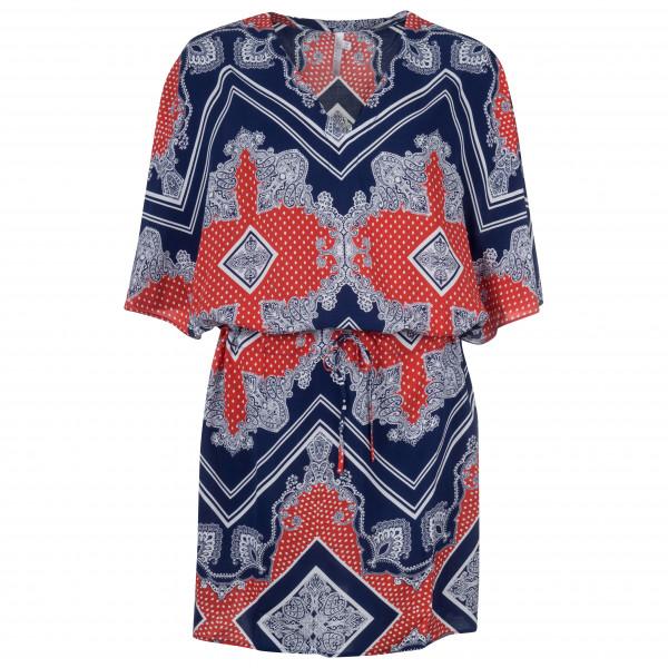 Seafolly - Bandana Bay Kaftan - Dress