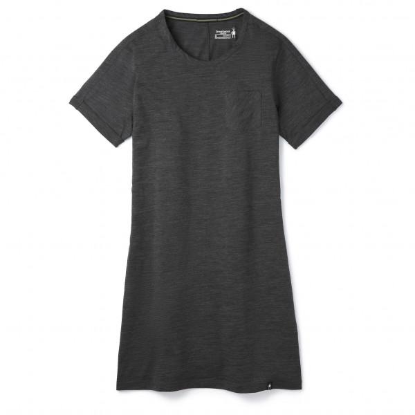 Smartwool - Women's Merino 150 Short Sleeve Dress - Vestido