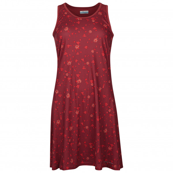 Columbia - Women's Saturday Trail III Dress - Dress