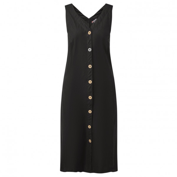 Women's Kiran Dress - Dress