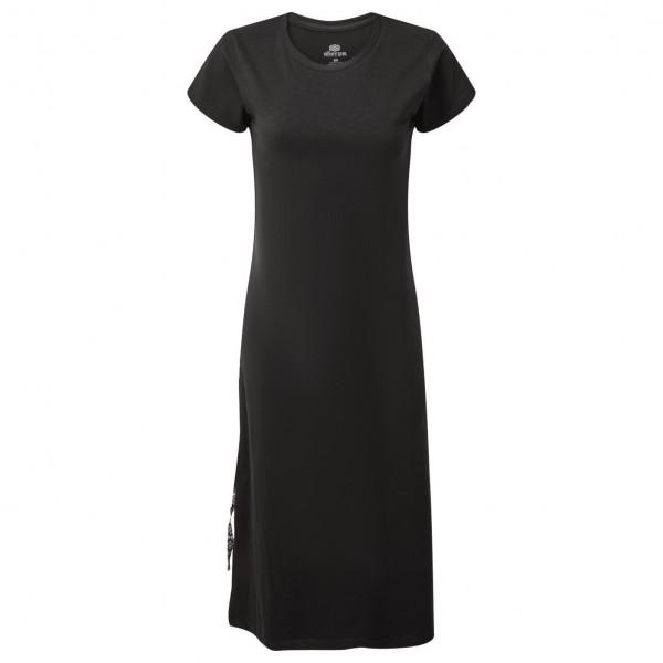 Women's Shaanti Dress - Dress