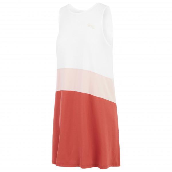 Picture - Women's Flowa Dress - Dress