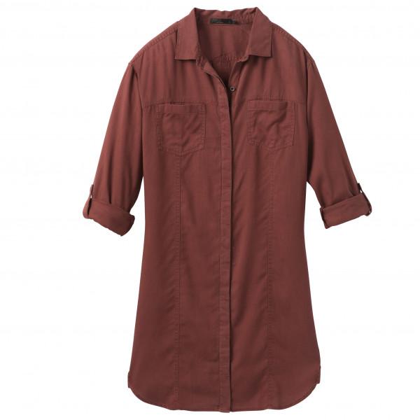 Prana - Doryan Dress - Mekko