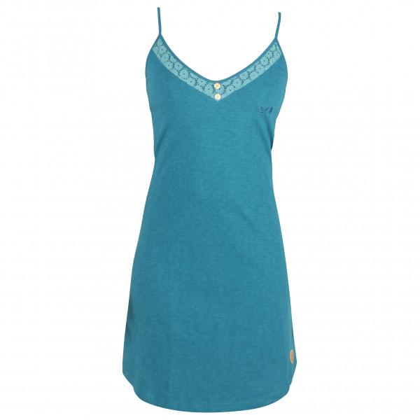 ABK - Women's Samitto Dress - Dress