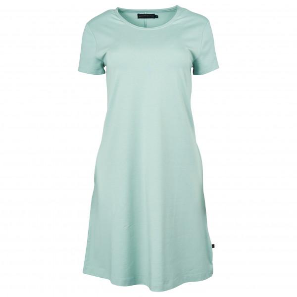 United By Blue - Women's Swing Dress - Kleid