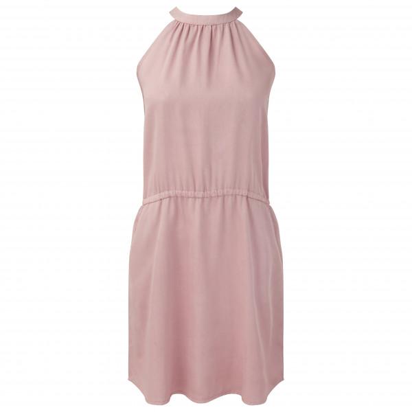 tentree - Women's Cypress Dress - Jurk