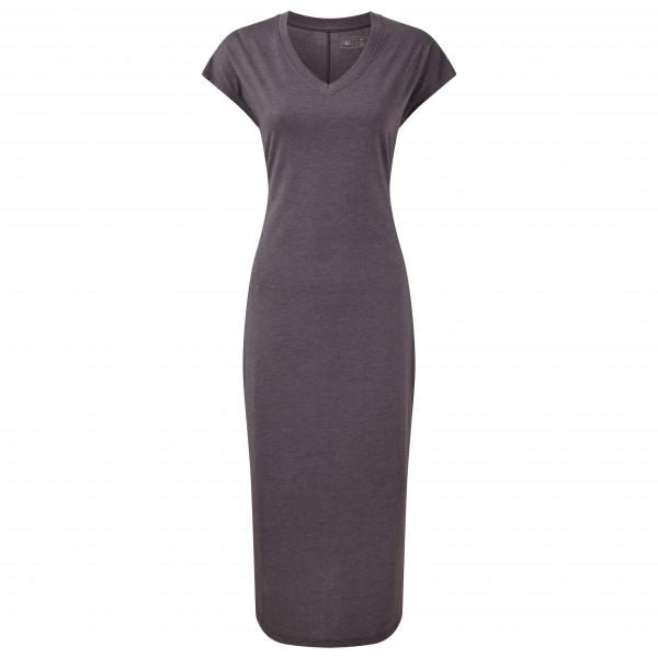 tentree - Women's Pipa Maxi Dress - Kleid