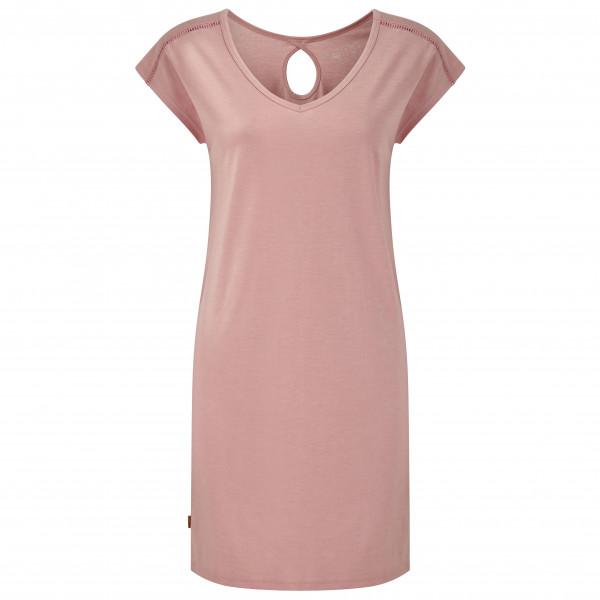 tentree - Women's Waldron Dress - Robe