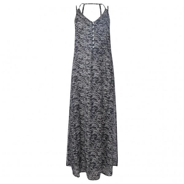 O'Neill - Women's Belinda AOP Long Dress - Robe